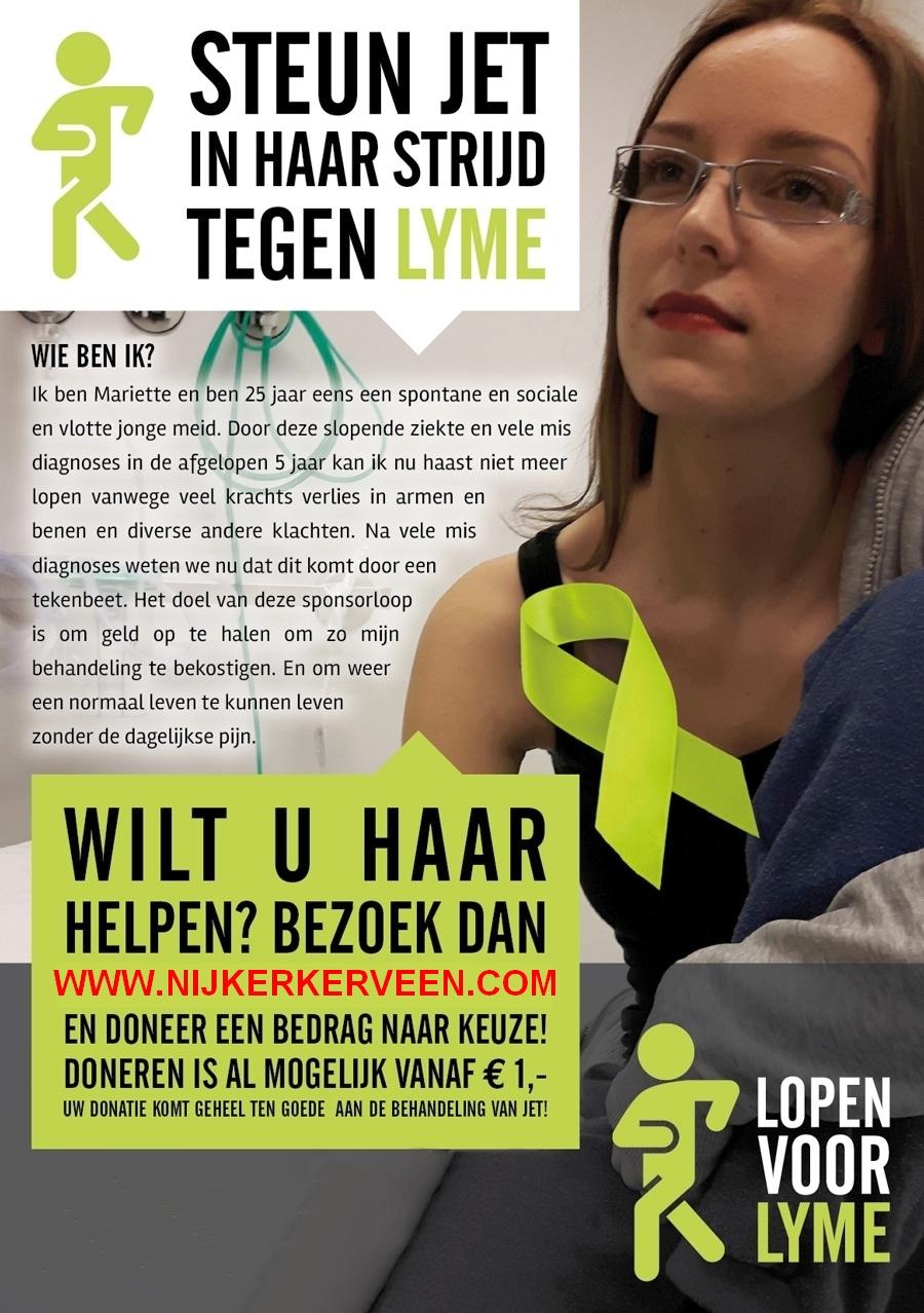 A5-Flyer-voorzijde_V_nijkerkerveen